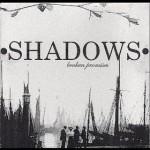 shadowscover