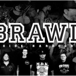 brawlposterproof-1
