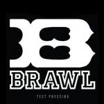 brawltestpresscoverproofmcw-1