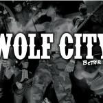 wolfcityposterproof-1