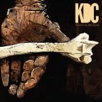 kdc-coveronline-mcw