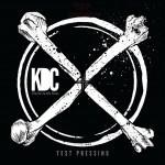 kdc testpresscoverproof mcw