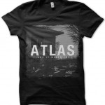 AtlasEP(1)