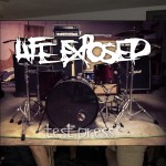 lifeexposed_testpresscover