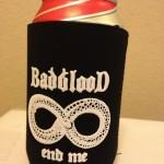 badbloodcoozies