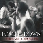 FORCEDDOWN2