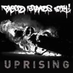 BSS uprising ep
