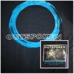 outspoken1