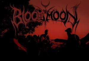 bloodmoonscpromohirez