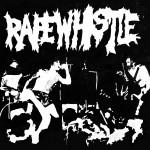 rapewhistlecover