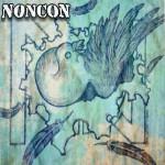 noncon_cd300