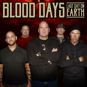 07.06.15 Blood Days Band Close