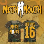 LIFE-VICE-PREORDERS-SHIRT