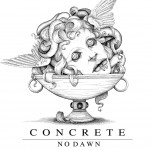 concretenodawn2