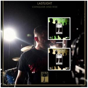 lastlightpin