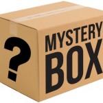 myster+box+2